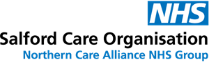 Salford Care Organisation